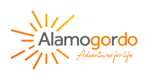 AlamoGOrDO_Color_F