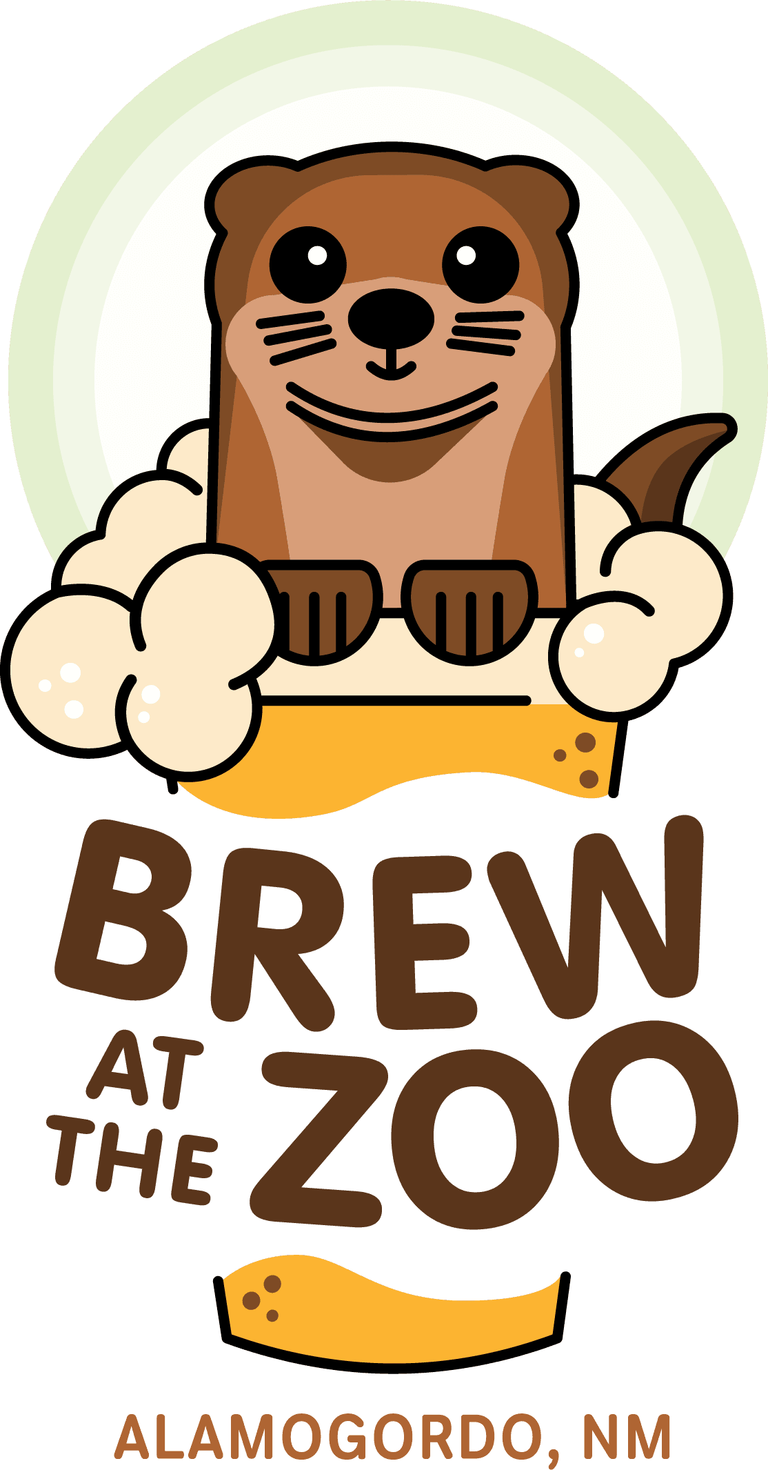 brewatthezoo-logo-full-color-rgb - Alamogordo