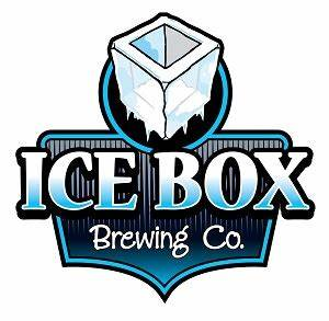 Ice Box Brewing