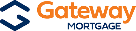Gateway-Mortgage-Logo New