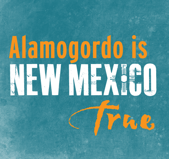 Alamogordo.s-07 Opens in new window