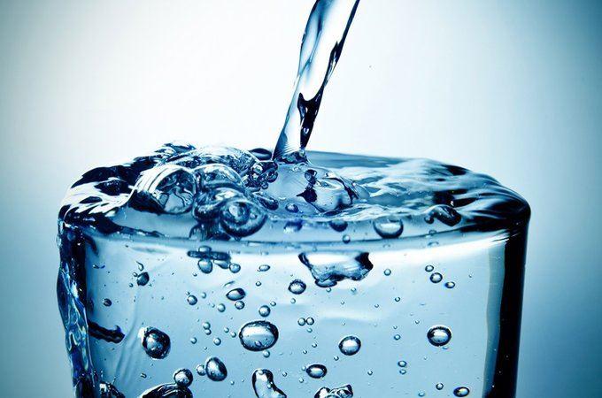 potabledrinkingwater