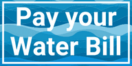 Pay your water Bill