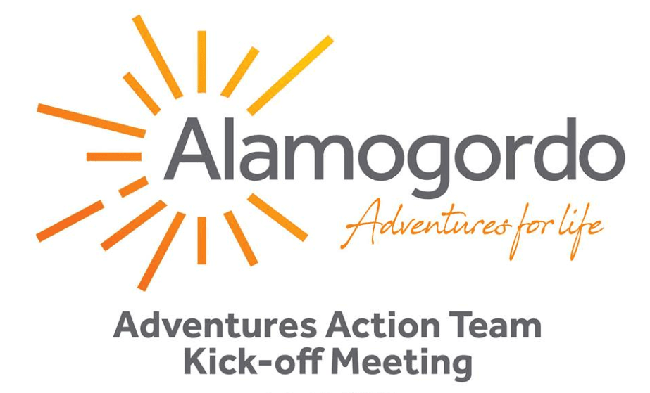 Adventures Action Team Kick-off