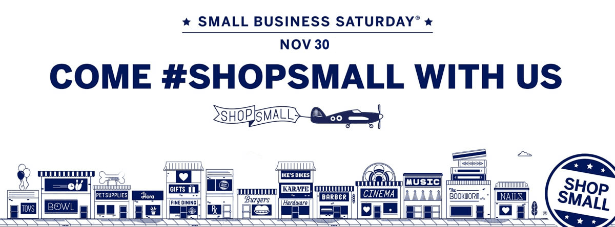 small-business-saturday-2019-Banner.fw_