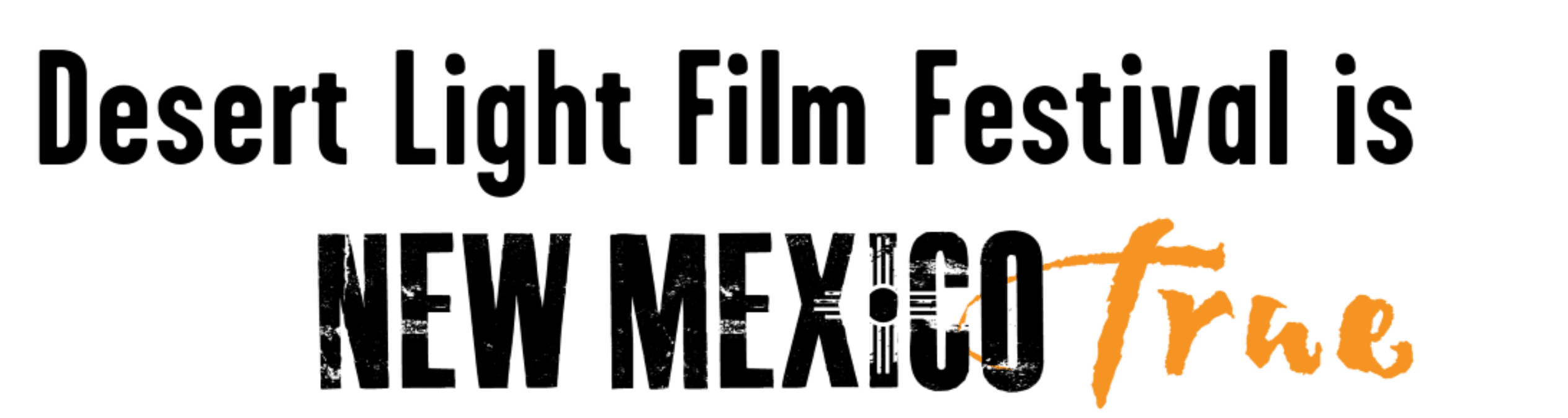 Desert Lights Film Festival