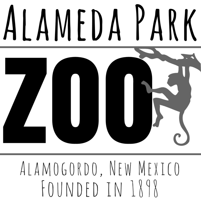 Zoo Logo Graphic