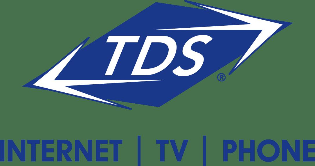TDS Logo Opens in new window